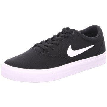 """137093018 NIKE SB CHARGE CANVAS MEN""""S SK"""